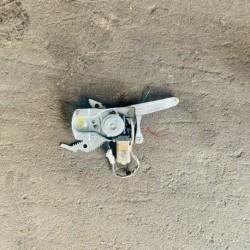 REAR DOOR REGULATOR & MOTOR RH BJ MAZDA 323