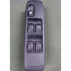 POWER WINDOW MAIN CONTROL TOYOTA HILUX 4RUNNER