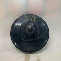 BRAKE BOOSTER NISSAN C11 Y12 E11