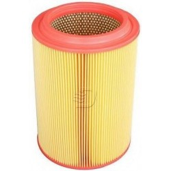 HYUNDAI HD65/72 AIR FILTER