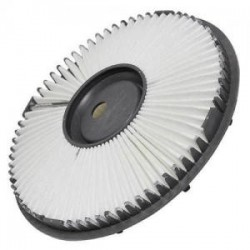 LANCER C62 CK2 CARB TYPE AIR FILTER