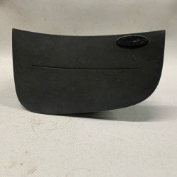 AIRBAG COVER FRONT LH NISSAN SENTRA B15