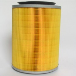CANTER AIR FILTER