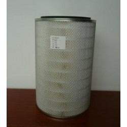 ISUZU NPR AIR FILTER