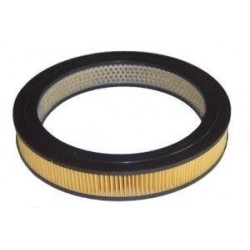 TOYOTA 5M 21R AIR FILTER