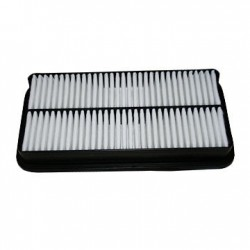 TOYOTA RAV4 AIR FILTER