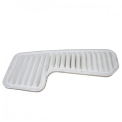 AIR FILTER TOYOTA RAV4 N/M