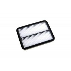 AIR FILTER TOYOTA COROLLA AE100 1300 GLI '93