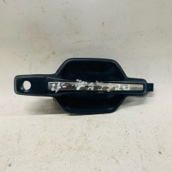 OUTER DOOR HANDLE LH FRONT MITSUBISHI PAJERO