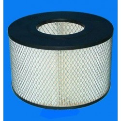 TOYOTA HILUX VIGO/ LANDCRUISER AIR FILTER