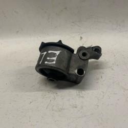 X-TRAIL T31 LH ENGINE MOUNT