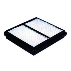 MRI (17220-P07-000) HONDA CIVIC EG8/EK3 V-TECH AIR FILTER