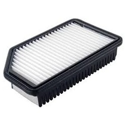 AIR FILTER HYUNDAI I-30