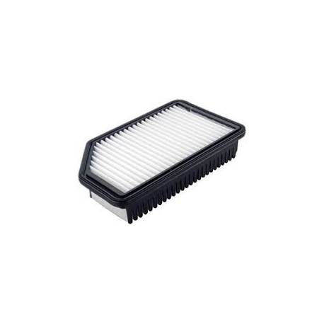 HYUNDAI I-30 AIR FILTER