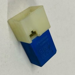 RELAY NISSAN BLUE 4 PIN 25230-79915