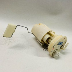 FUEL PUMP HOUSING WITH GAUGE NISSAN TIIDA WINGROAD SYLPHY