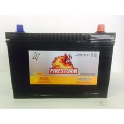 FIRESTORM N70