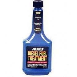 ABROL DIESEL FUEL TREATMENT