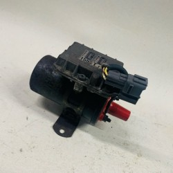 IGNITION COIL WITH IGNITER TOYOTA Tr 19070-70270