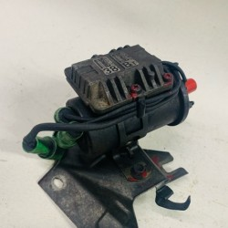 IGNITION COIL WITH IGNITER TOYOTA Br 19070-70050