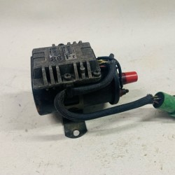 IGNITION COIL WITH IGNITER TOYOTA Fr 19070-70110