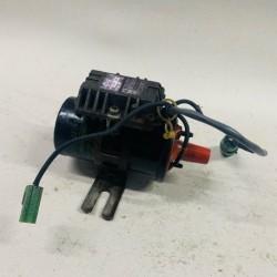IGNITION COIL WITH IGNITER TOYOTA 19070-40110