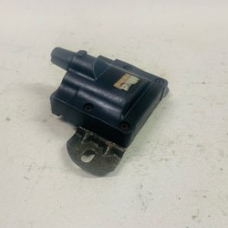 IGNITION COIL WITH IGNITER TOYOTA 90919-02183