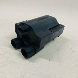 NISSAN TIIDA/ WINGROAD Y12 CUBE Z11 NOTE E11  COIL PACK