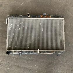 NISSAN SENTRA B14 RADIATOR