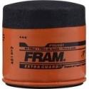 FRAM PH6607 OIL FILTER