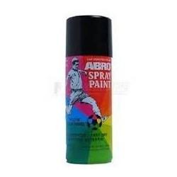 ABRO SPRAY PAINT GLOSS