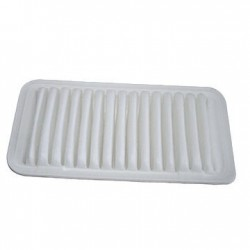 SAKURA A-1180 (17801-22020) TOYOTA COROLLA NZE121 AIR FILTER
