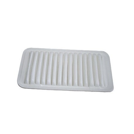 COROLLA NZE121 AIR FILTER