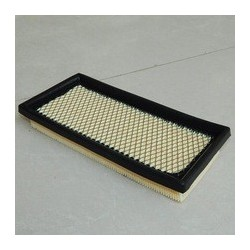SAKURA A-58370 (17801-0Y040) TOYOTA AXIO 2012 YARIS COROLLA NZE161 LATEST MODEL AIR FILTER