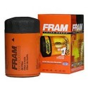 FRAM PH6357 OIL FILTER