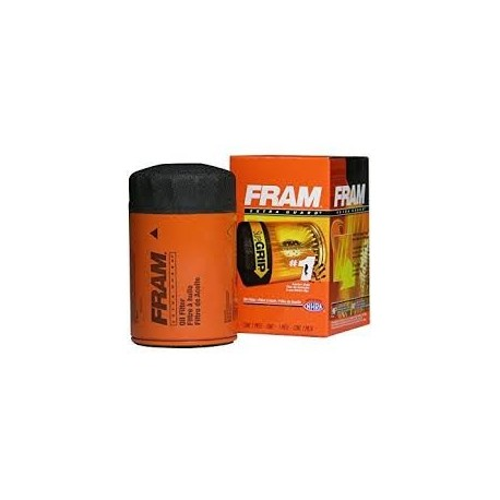 FRAM OIL FILTER PH3593