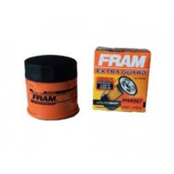 FRAM PH4967 OIL FILTER