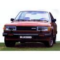 BLUEBIRD 910