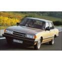 CRESSIDA RX60/65