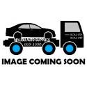 Subaru Impreza - GD/GG